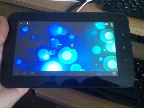 Installing custom ROM on a LY-F1/Alldro Speed 7″ tablet